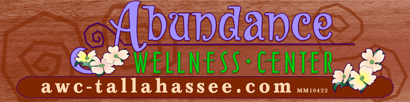 Abundance Wellness Center